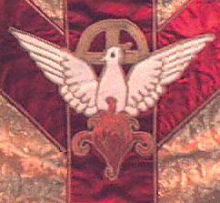 Church Vestments: new vestments, refurbished vestments, and vestment